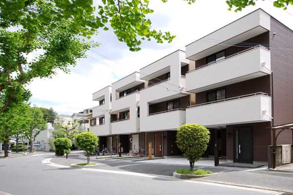 Matsunami Mitsutomo