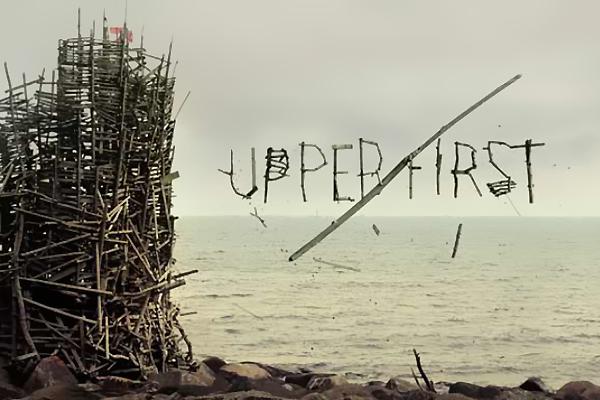 Upper First