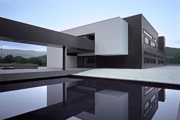 Medir Architetti