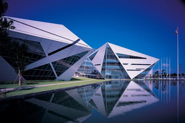Architects 49