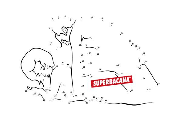 Superbacana