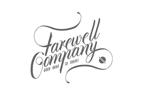 Farewell Co.