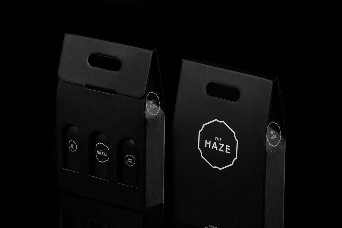 haze-00