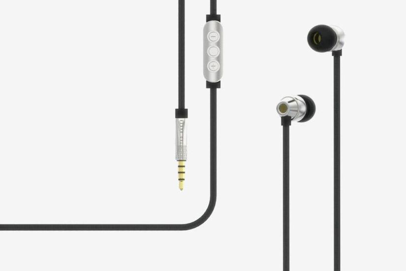 DOVER Headphones