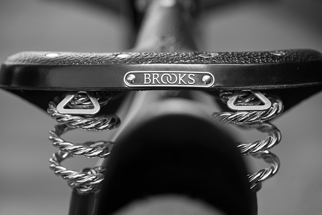 E-Chopper by Ono Bikes